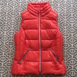 Jackets & Blazers - Coatology Vest Size M